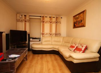 Thumbnail 3 bed property to rent in Curlew Close, South Croydon, Surrey