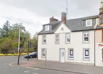 Thumbnail 1 bed flat for sale in Barn Street, Strathaven