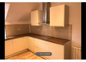 Thumbnail 3 bed flat to rent in Torphins, Torphins, Banchory