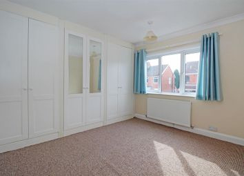 Thumbnail 3 bed property to rent in Collinson Avenue, Scunthorpe