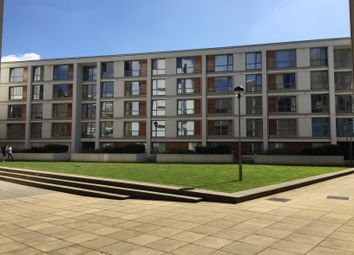 Thumbnail 3 bed flat to rent in Liberty Street, Oval, London