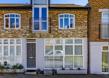 Thumbnail 2 bed property for sale in Nicholls Mews, London