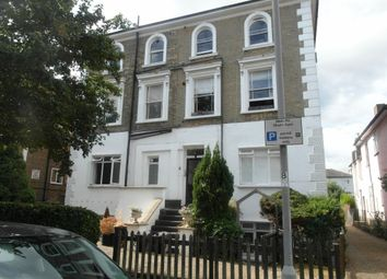 1 bed flat to rent in St Leonards Road, Surbiton KT6