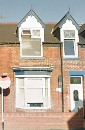 Thumbnail 4 bedroom shared accommodation to rent in Ormonde Street, Sunderland