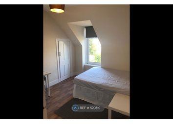 Thumbnail 5 bedroom flat to rent in Piries Lane, Aberdeen