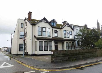 Thumbnail Flat for sale in Southtown Road, Great Yarmouth