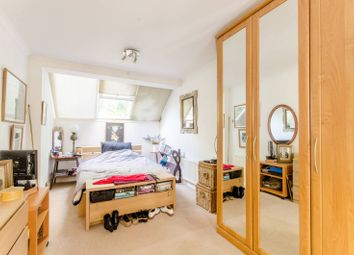 Thumbnail 3 bed property for sale in Orestes Mews, West Hampstead