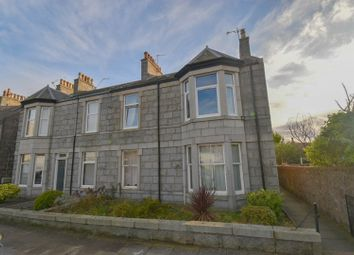 Thumbnail 6 bed duplex for sale in Lilybank Place, Aberdeen