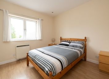 Thumbnail Room to rent in Old Bellgate Place, Canary Wharf, Docklands