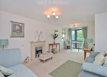 2 bed flat for sale in Dial Stone Court, Weybridge KT13