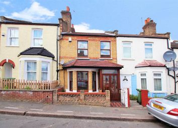 Thumbnail 2 bedroom property for sale in Lyndon Road, Belvedere