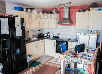Thumbnail Flat for sale in Calderwood Street, London