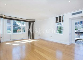 Thumbnail 2 bed flat for sale in Rosslyn Hill, Belsize Park, London