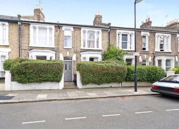 Thumbnail 2 bed flat for sale in Bicknell Road, Camberwell
