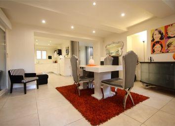Thumbnail 2 bed apartment for sale in Provence-Alpes-Côte D'azur, Alpes-Maritimes, Vallauris
