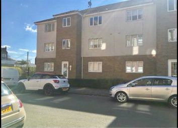 Thumbnail 2 bed flat to rent in Dyke Street, Baillieston