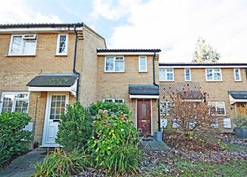 Thumbnail 1 bedroom property to rent in Southfield Gardens, Twickenham