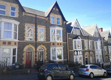 5 bed terraced house for sale in Buarth Road, Aberystwyth SY23