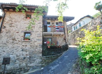 Thumbnail Semi-detached house for sale in Campino, Stresa, Verbano-Cusio-Ossola, Piedmont, Italy