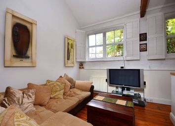 1 bed property for sale in Searles Road, Elephant And Castle, London SE1