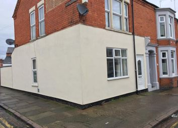 2 bed maisonette to rent in Adnitt Road, Abington, Northampton NN1