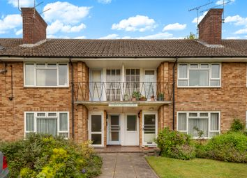 Thumbnail 1 bed flat for sale in Andover Road, Winchester