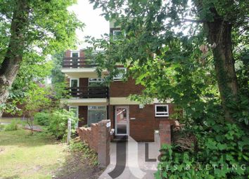 Thumbnail 1 bed flat for sale in Southcrest Gardens, Batchley, Redditch