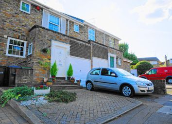 3 bed terraced house for sale in Chase Green Avenue, Enfield EN2