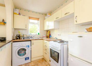 1 bed maisonette for sale in Tintagel Way, Woking GU22