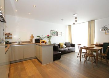 Thumbnail 2 bedroom flat for sale in Knoll Rise, South Orpington, Kent