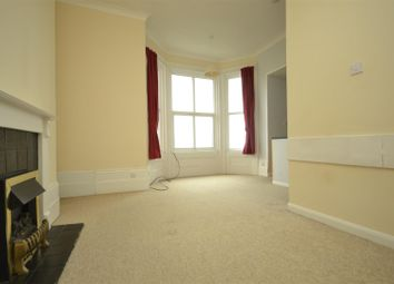 Thumbnail 1 bed flat for sale in Braybrooke Road, Hastings