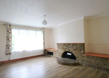 Thumbnail 2 bed maisonette to rent in Horton Parade, Horton Road, West Drayton