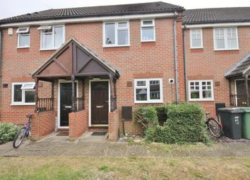 Thumbnail 2 bedroom detached house to rent in Evenlode Drive, Didcot