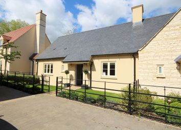Thumbnail 2 bed semi-detached house for sale in Norton St. Philip, Bath
