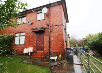 Thumbnail 3 bed semi-detached house for sale in St. James's Road, Blackburn, Lancashire
