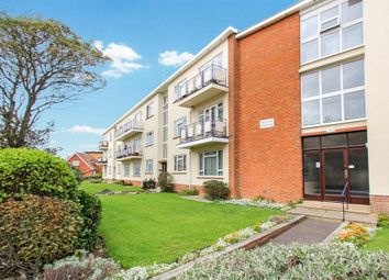 Thumbnail 2 bed flat to rent in Belle Vue Road, Southbourne, Bournemouth