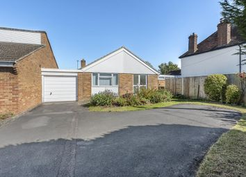 2 bed detached bungalow for sale in Yarnton, Oxfordshire OX5