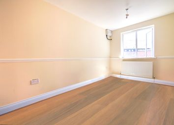 Thumbnail 1 bed flat to rent in Beomonds Row, Chertsey