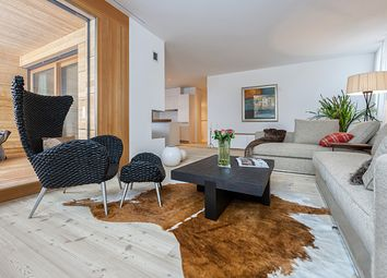 Thumbnail 1 bed maisonette for sale in Lenzerheide, Grisons, Switzerland