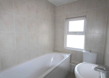 Thumbnail 1 bed flat to rent in Albion Road, Gravesend