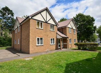 1 bed flat to rent in Goldcrest, Raven Close, Colindale, London NW9
