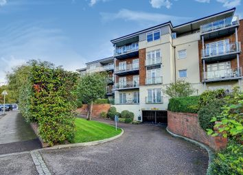Thumbnail Flat for sale in Portland Court, Hendon Lane