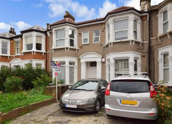 Thumbnail 1 bedroom flat for sale in Selborne Road, Ilford, Essex