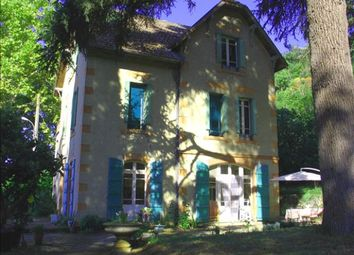 Thumbnail 6 bed country house for sale in Bourret, Tarn-Et-Garonne, Midi-Pyrenees, France