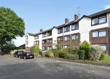 Thumbnail 2 bedroom flat to rent in Highmoor, Amersham