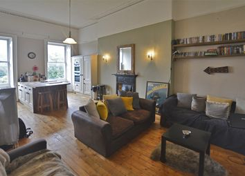 Thumbnail 2 bedroom flat for sale in Grosvenor Place, Bath