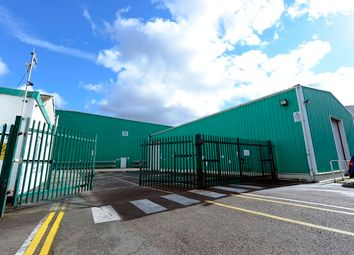 Thumbnail Light industrial to let in Sutton Business Park, Restmor Way, Wallington