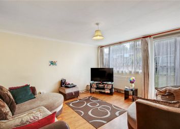 Thumbnail 3 bedroom terraced house for sale in Hawthorn Grove, Penge, London