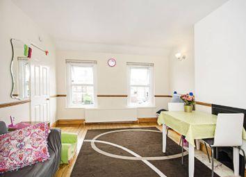 Thumbnail 1 bedroom maisonette for sale in East Barnet Road, East Barnet