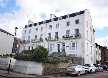Thumbnail 1 bed flat to rent in 12, Lind Court